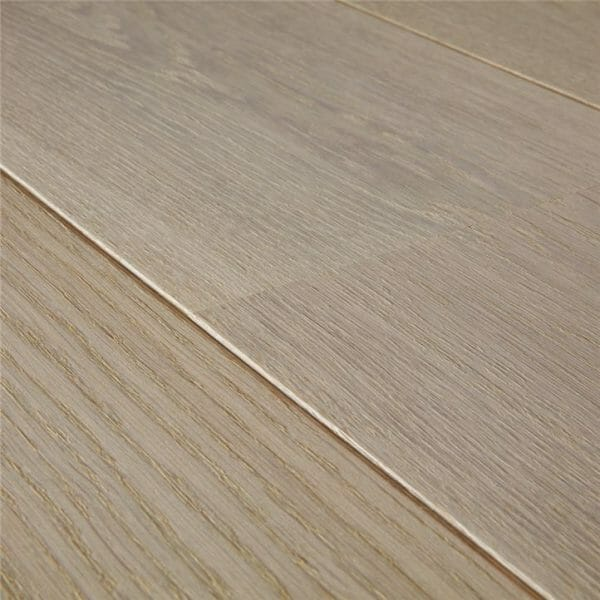 Roble Escarcha Aceitado Quick Step