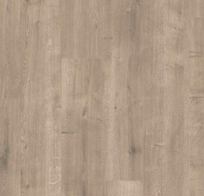 Roble Gris Sanded