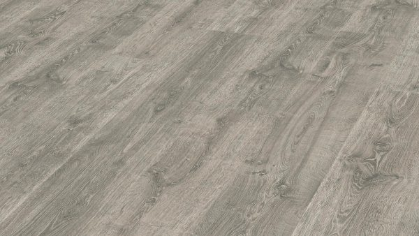 Roble gris 6442