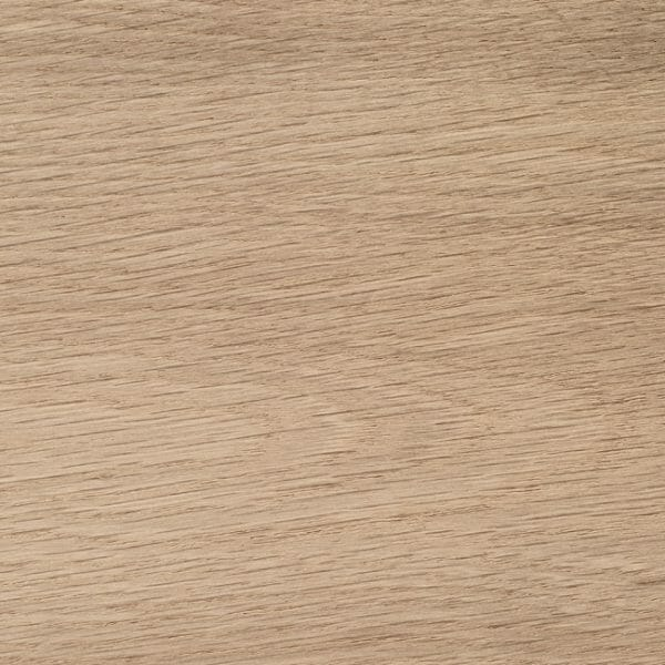 Woodcover Roble Donosti