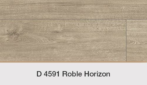 D4591 ROBLE HORIZON