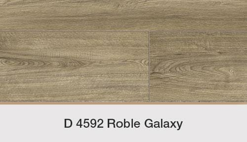 D4592 ROBLE GALAXY