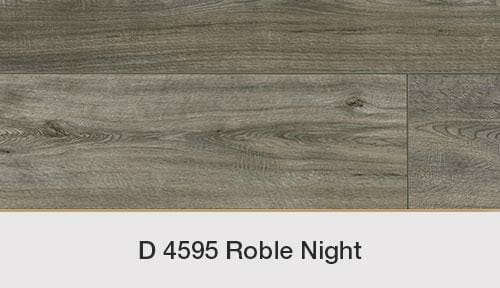 D4595 ROBLE NIGHT