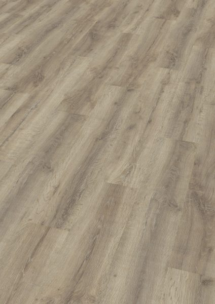 Finfloor Roble Banff 46X