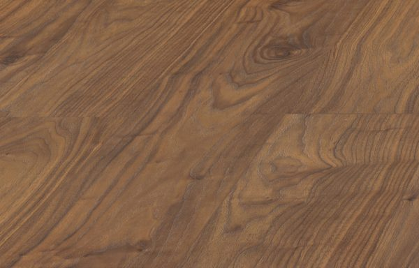 D 4903 Cartagena Walnut