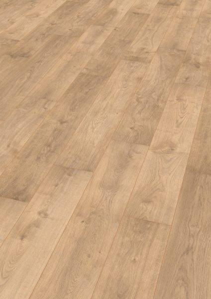 Roble Glamour oak 79N