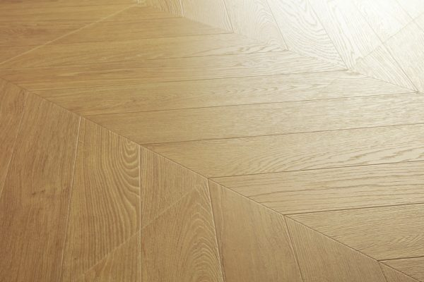 IPA4161 Roble natural chevron