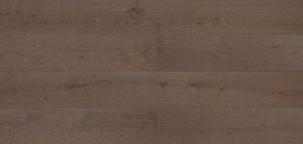parquet roble gris oscuro decape tc-01