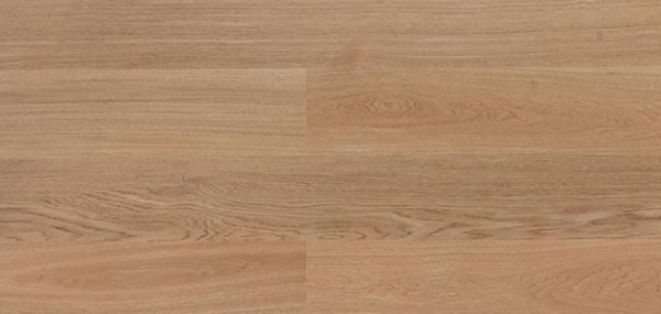 Parquet Roble Natural