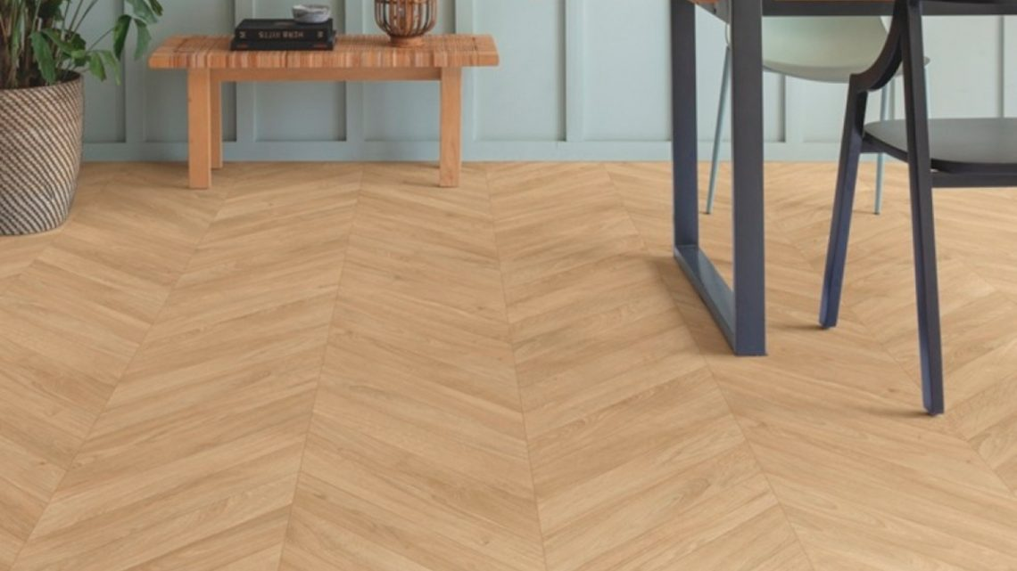 quick step impressive patterns suelos laminados