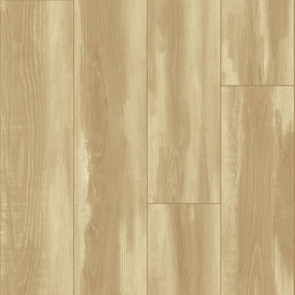 S177192 - Natural Painted Oak