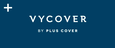 vycover by plus cover